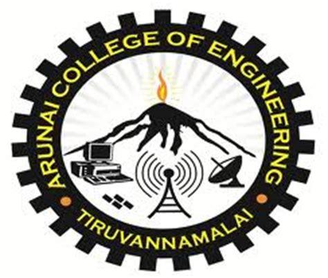 Assistant Professor Information Technology Resume Sample