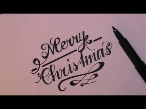 Essay on Christmas for Children and Students